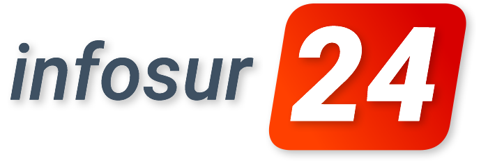 InfoSur24