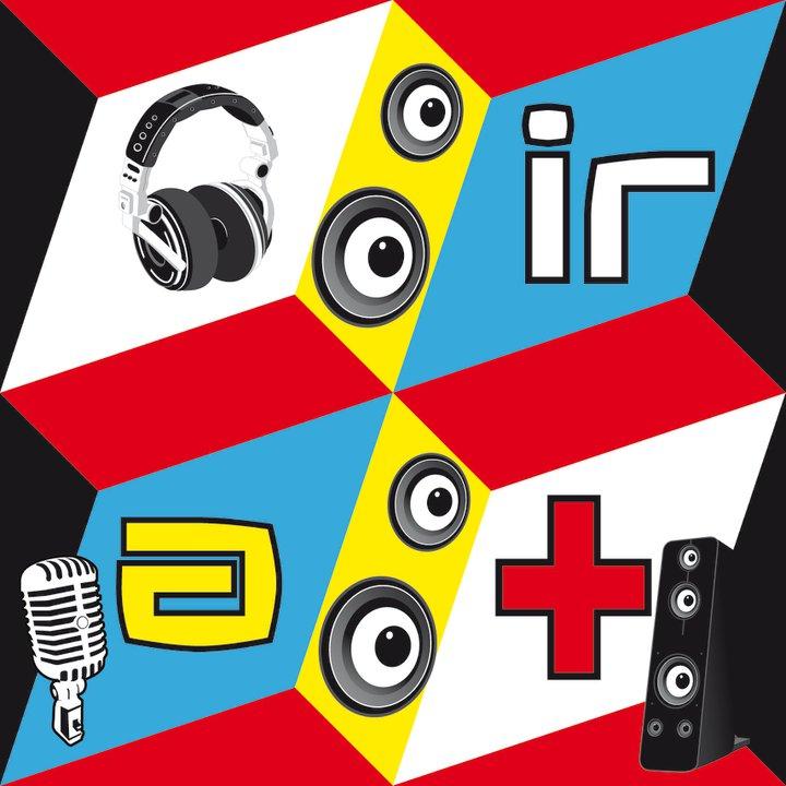 Lunes a viernes de 8 a 10 horas por Radio Fun 103.9 MHz