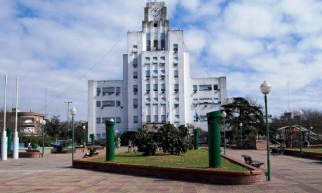 DIA DE LA MUJER, ASUETO MUNICIPAL EN LOMAS DE ZAMORA