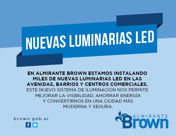 http://www.brown.gob.ar