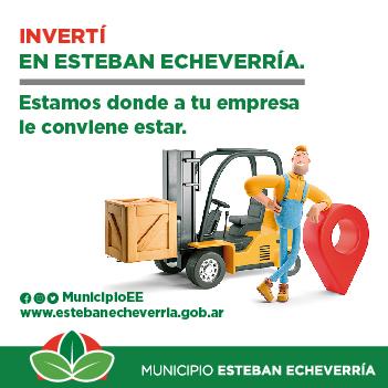 www.estebanecheveria.gov.ar